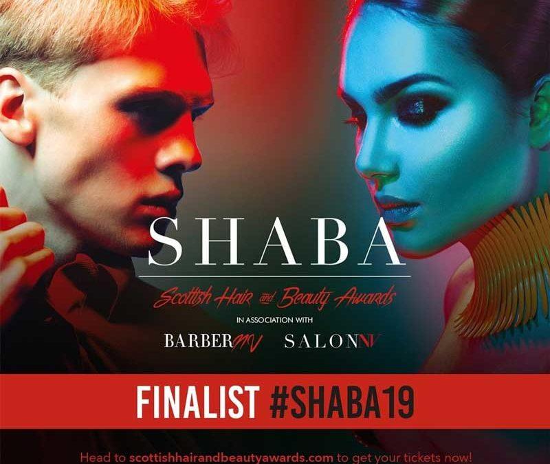 SHABA Finals 2019