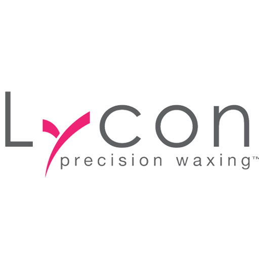 Purity Fochabers Lycon Precision Waxing